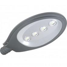 Prémiové pouličné LED svietidlo 150W (CREE čipy)