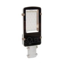 Prémiové pouličné LED svietidlo