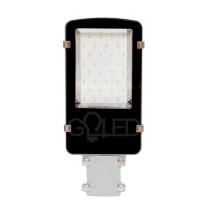Pouličné LED svietidlo 30W