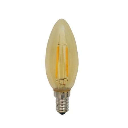 jantarova-led-filament-sviecka-e14-4w