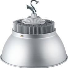 High-End priemyselný LED reflektor 100W s OSRAM čipmi
