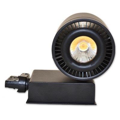 cierny-led-reflektor-interier-33w-cri-95