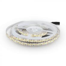 LED pás 2835 204 SMD/m