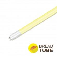 Prémiová potravinárska LED trubica T8 120cm 18W na osvetlenie pečiva