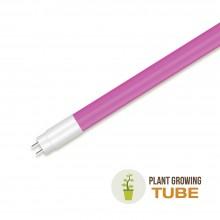 Prémiová potravinárska LED trubica T8 120cm 18W na osvetlenie rastúcich rastlín