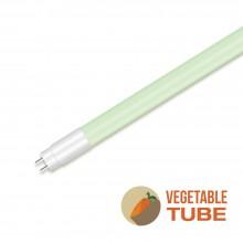 Prémiová potravinárska LED trubica T8 120cm 18W na osvetlenie zeleniny