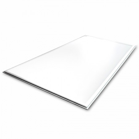 Stmievateľný LED panel 30x120cm 45W
