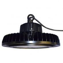UFO LED svietidlo 150W s vysokou svietivosťou