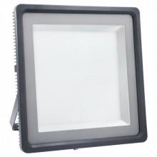 Profesionálny LED reflektor 1000W