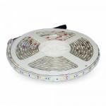 Vodeodolný LED pás 5050 30 SMD/m 5m bal.
