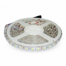 Vodeodolný LED pás 5050 60 SMD/m 5m bal.
