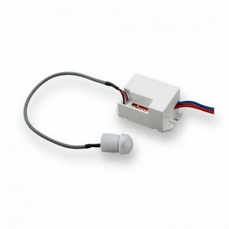 PIR senzor IP44
