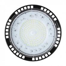 Profesionálne UFO LED svietidlo 150W 90° so SAMSUNG čipmi