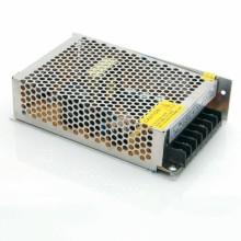 LED zdroj 360W 24V