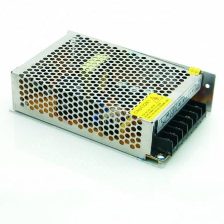 LED zdroj 60W 24V