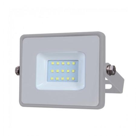 Profesionálny LED reflektor 10W so SAMSUNG chipmi