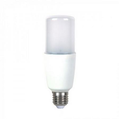 Profesionálna LED žiarovka E27 T37 8W so SAMSUNG čipmi