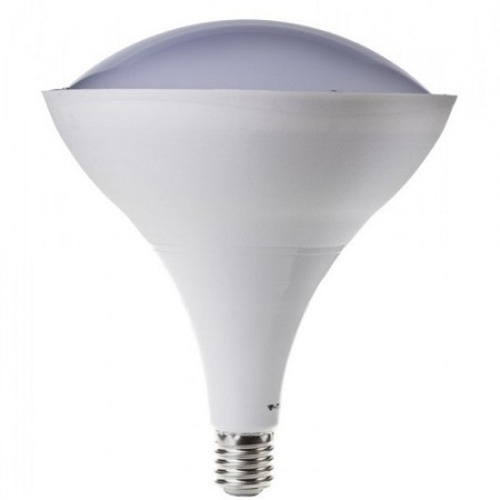Profesionálna LED žiarovka E40 85W do priemyselných reflektorov so SAMSUNG čipmi