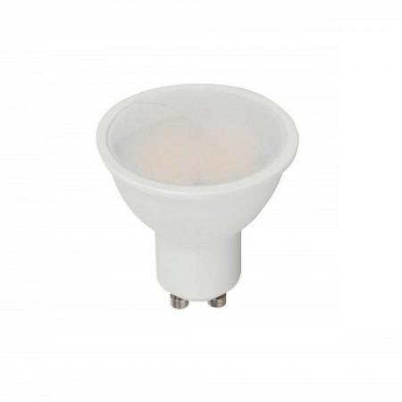 Profesionálna LED žiarovka GU10 5W so SAMSUNG čipmi