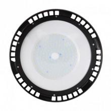Profesionálne UFO LED svietidlo 150W 120° so SAMSUNG čipmi