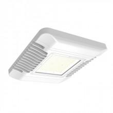 Profesionálne LED svietidlo 150W so SAMSUNG čipmi