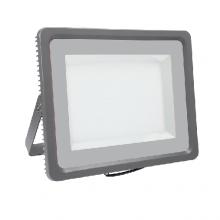 Profesionálny LED reflektor 500W
