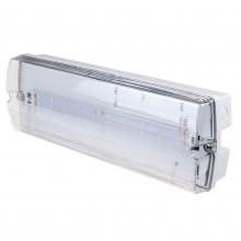 Núdzové LED svietidlo 4W IP65