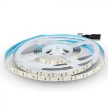 LED pás 2835 120 SMD/m, Samsung čipy