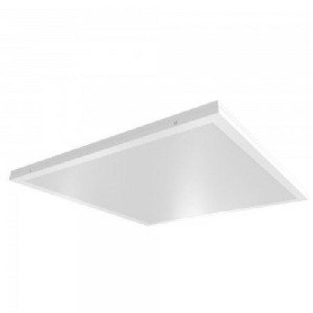 LED panel 60×60 40W na povrchovú inštaláciu