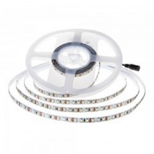 Profesionálny LED pás do interiéru 2835 120 SMD/m 5m bal. so SAMSUNG čipmi