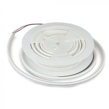 Profesionálny neon flex LED pás 3528 120 SMD/m 12V 1m so SAMSUNG čipmi
