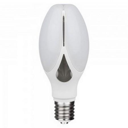 Profesionálna LED žiarovka E27 40W so SAMSUNG čipmi