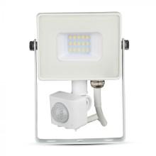 Biely LED reflektor, Samsung čipy