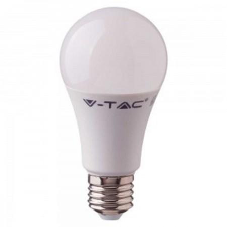 Profesionálna LED žiarovka E27 A80 18W so SAMSUNG čipmi
