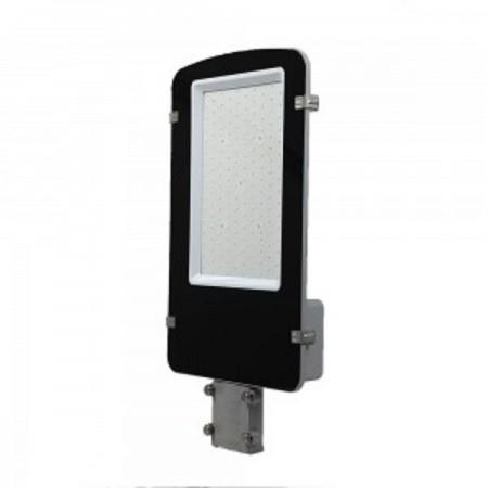 Profesionálne pouličné LED svietidlo 100W so SAMSUNG čipmi