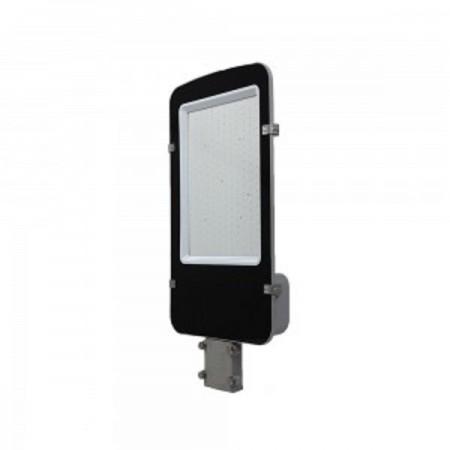 Profesionálne pouličné LED svietidlo 150W so SAMSUNG čipmi