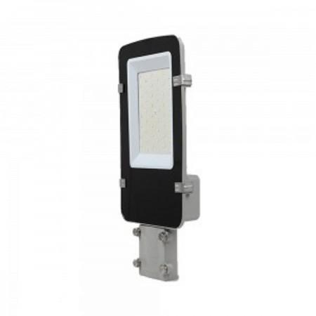 Profesionálne pouličné LED svietidlo 30W so SAMSUNG čipmi