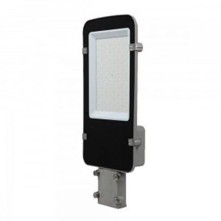 Profesionálne pouličné LED svietidlo 50W so SAMSUNG čipmi