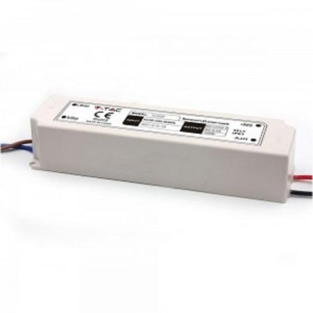 Vodeodolný LED zdroj 100W
