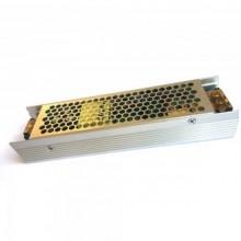 LED zdroj 120W 24V