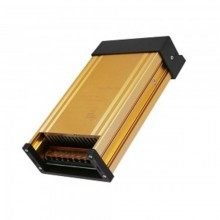 LED zdroj 400W IP44