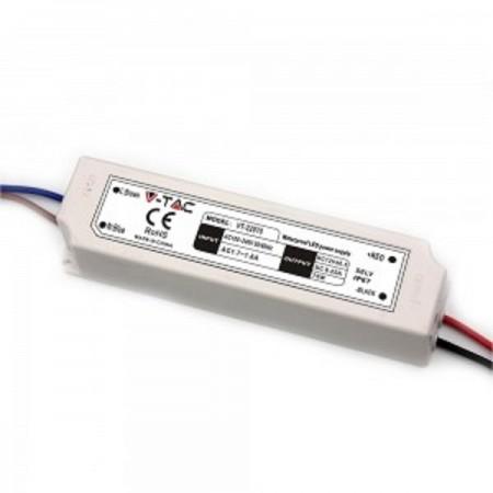 Vodeodolný LED zdroj 75W