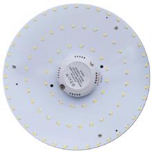 LED modul do stropných svietidiel 24W