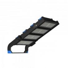 Profesionálny stmievateľný LED reflektor 1000W so SAMSUNG čipmi