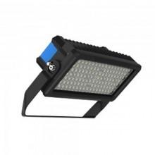 Profesionálny stmievateľný LED reflektor 250W so SAMSUNG čipmi