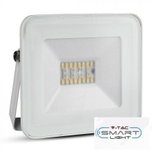 Smart LED reflektor