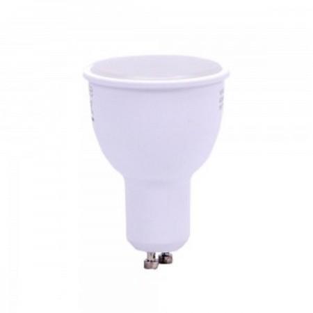 Smart LED žiarovka GU10 4,5W