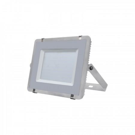 Profesionálny LED reflektor 200W s vysokou svietivosťou (120lm/W) so SAMSUNG čipmi