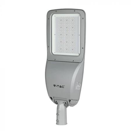 Profesionálne pouličné LED svietidlo 160W so SAMSUNG čipmi