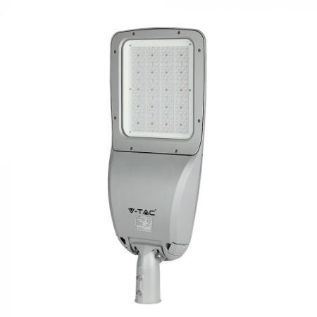 Profesionálne pouličné LED svietidlo 200W so SAMSUNG čipmi